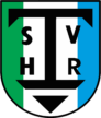 TSV Hohenbrunn-Riemerling e.V.
